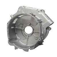 Aluminium Products, Zinc Products, Aluminium Castings