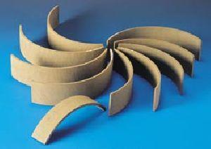 Automotive Brake Linings