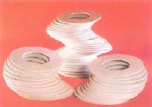 Millboard Discs