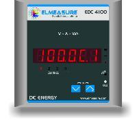 DC Digital Meter