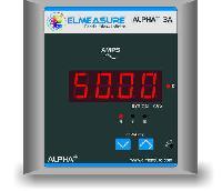 digital rpm meter