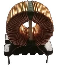 Electronic Coil