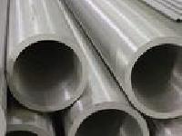Sae 53100 Bearing Seamless Steel Pipe