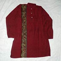 Khadi Panjabi Suits