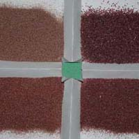Garnet Abrasive Grain