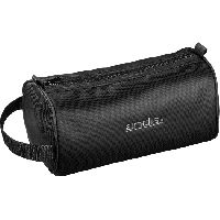 Andis Round Accessory Carry Case