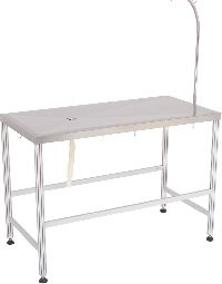 Examination Table, Large