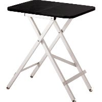Portable Competition Table