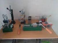 ball pen making machine