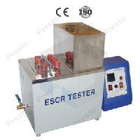 Environmental Stress Cracking Resistance Tester