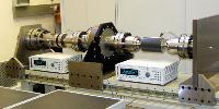 calibration machines