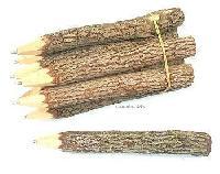 Neem Wood Pencil