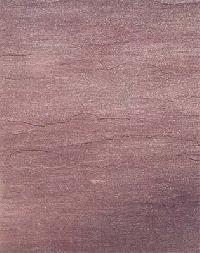 Speckle Slate Stone