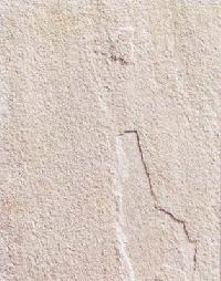 White Mist Sandstone