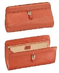 Leather Ladies Wallet (Adaa LW 02)