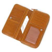 Leather Ladies Wallet (Adaa LW 03)