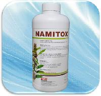 Namitox Solution