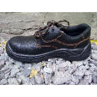 Atom Safety Footwear
