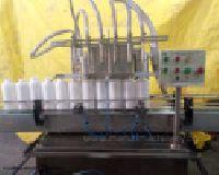 Second Hand Printing Machinery