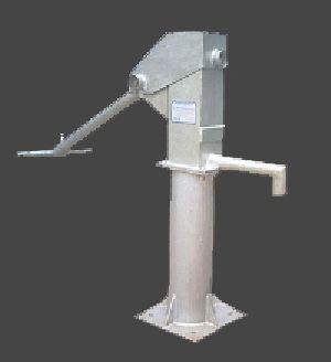 Afridev Deep Well Hand Pump