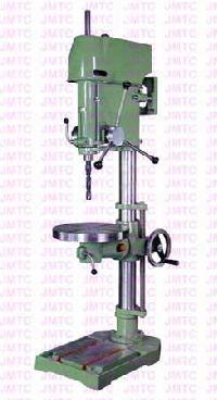 Drill Machine - Long Travel
