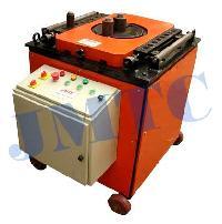 Rod Bending Machine