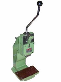 Toggle Press Manufacturers Suppliers Amp Exporters In India