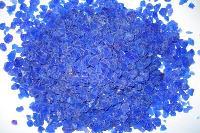Blue Silica Gel