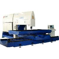 Clt-series  Laser Cutting Machine