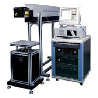 CO2-S55 Laser Marking Machine