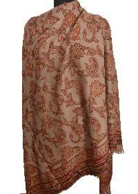 designer jamawar shawls