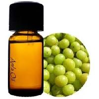 Herbal Amla Oil