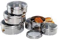 Food Storage Boxes - Rsi-fsp-02