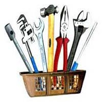 Hand Tools Manufacturers ,exporters And Suppliers
