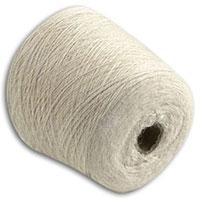 100 % Woolen Yarn