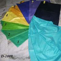 Silk Dupatta