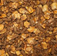 Cow Buffalo Poultry Feed