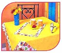 Table Covers Tc - 012
