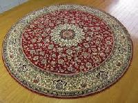 Belgium Carpets