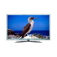 Samsung 3d Plasma Tv