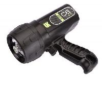 Eled L2 Rechargeable