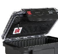 watertight outdoor boxes
