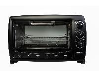 Otgw Microwave Oven