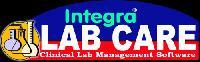 Clinical Lab Management Software
