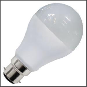 Yes Led - Bulb