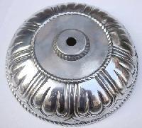 zinc casting