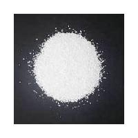 Phospho Tungstic Acid