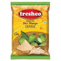 Freshco Dry Mango Powder