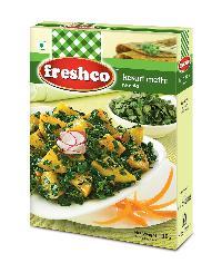Freshco Kasuri Methi Masala
