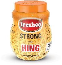 Freshco Strong Hing